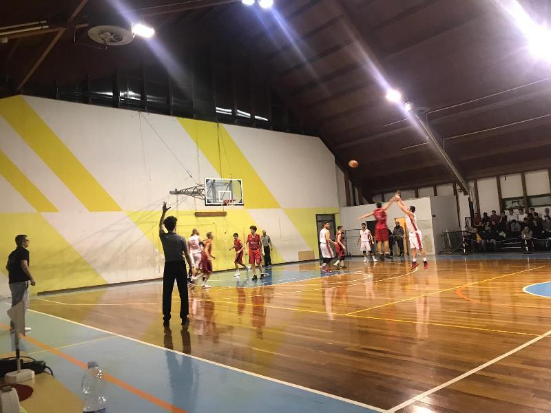 https://www.basketmarche.it/immagini_articoli/09-02-2019/basket-maceratese-passa-campo-boys-fabriano-grande-secondo-tempo-600.jpg