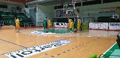 https://www.basketmarche.it/immagini_articoli/09-02-2019/ignorantia-pesaro-espugna-campo-pettinari-fossombrone-120.jpg