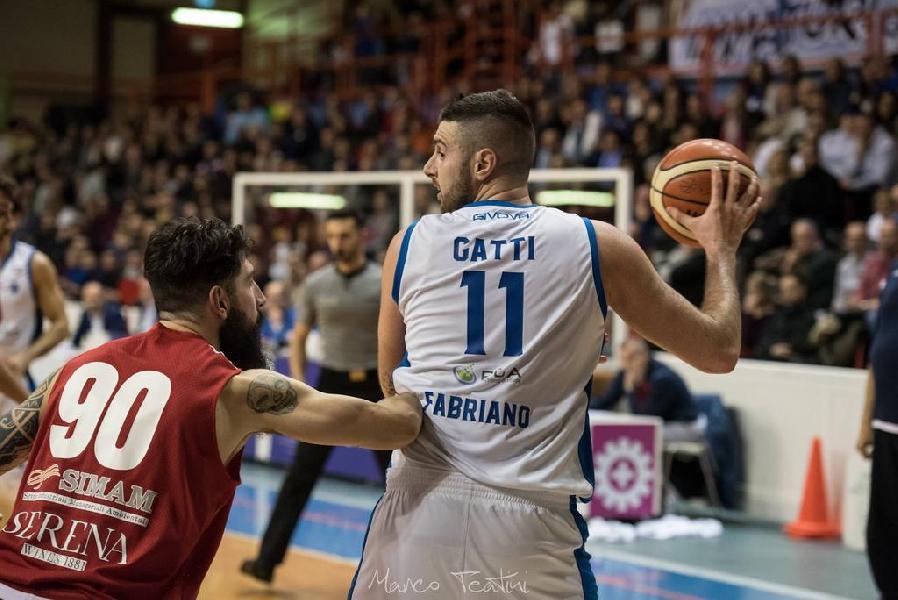 https://www.basketmarche.it/immagini_articoli/09-02-2019/janus-fabriano-nicol-gatti-salta-trasferta-catanzaro-problema-muscolare-600.jpg