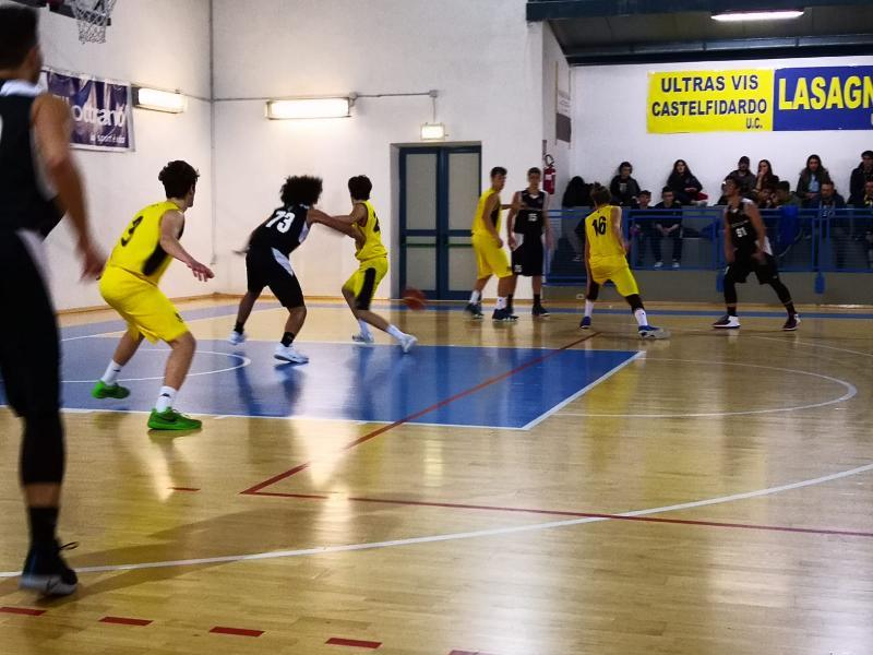 https://www.basketmarche.it/immagini_articoli/09-02-2019/regionale-acqualagna-auximum-corsare-bene-basket-giovane-montemarciano-castelfidardo-600.jpg