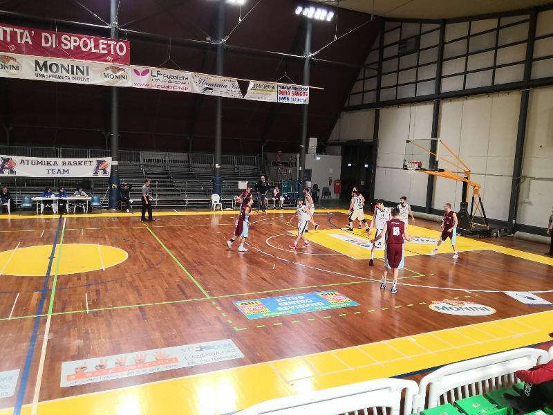 https://www.basketmarche.it/immagini_articoli/09-02-2019/regionale-live-girone-umbria-risultati-sesta-ritorno-tempo-reale-600.jpg