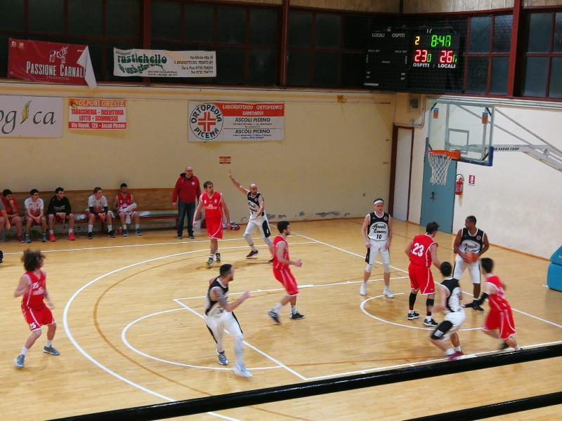 https://www.basketmarche.it/immagini_articoli/09-02-2019/regionale-prime-classifica-senza-problemi-bene-basket-fermo-ascoli-matelica-600.jpg
