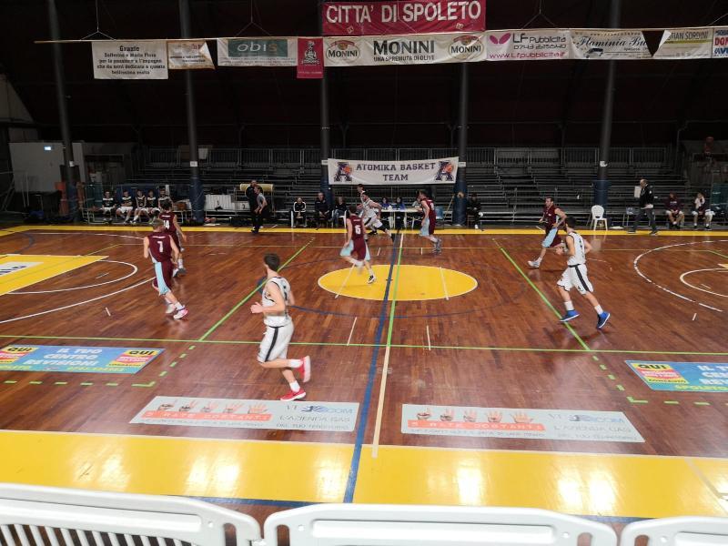 https://www.basketmarche.it/immagini_articoli/09-02-2019/regionale-umbria-spello-ferma-bene-interamna-passignano-fara-sabina-corsara-600.jpg