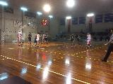 https://www.basketmarche.it/immagini_articoli/09-02-2019/ricci-chiaravalle-vince-convince-vallesina-basket-120.jpg