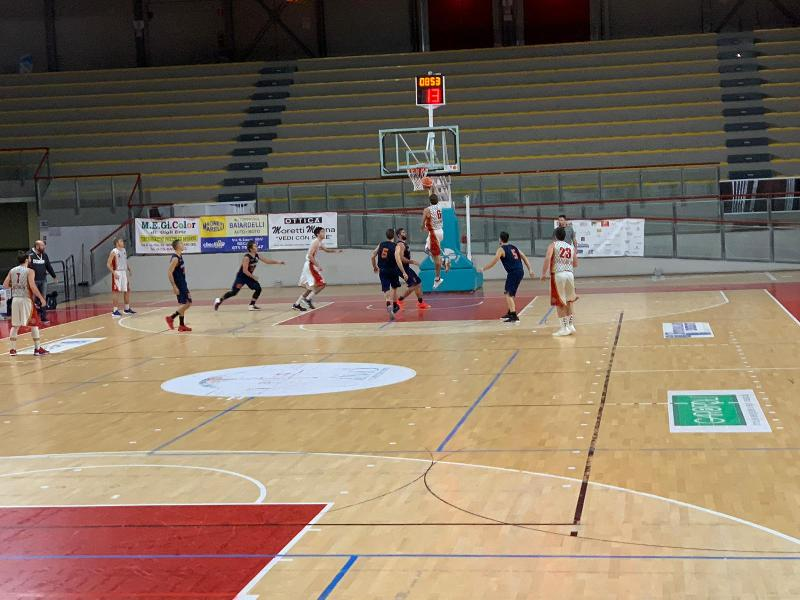 https://www.basketmarche.it/immagini_articoli/09-02-2020/basket-auximum-osimo-espugna-volata-campo-titans-jesi-600.jpg