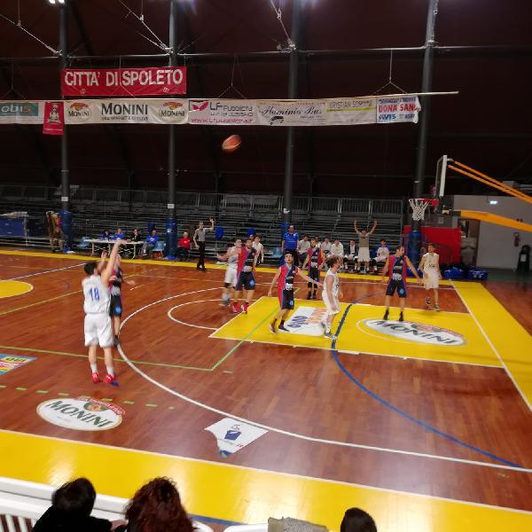 https://www.basketmarche.it/immagini_articoli/09-02-2020/basket-contigliano-allunga-periodo-passa-campo-giromondo-spoleto-600.jpg