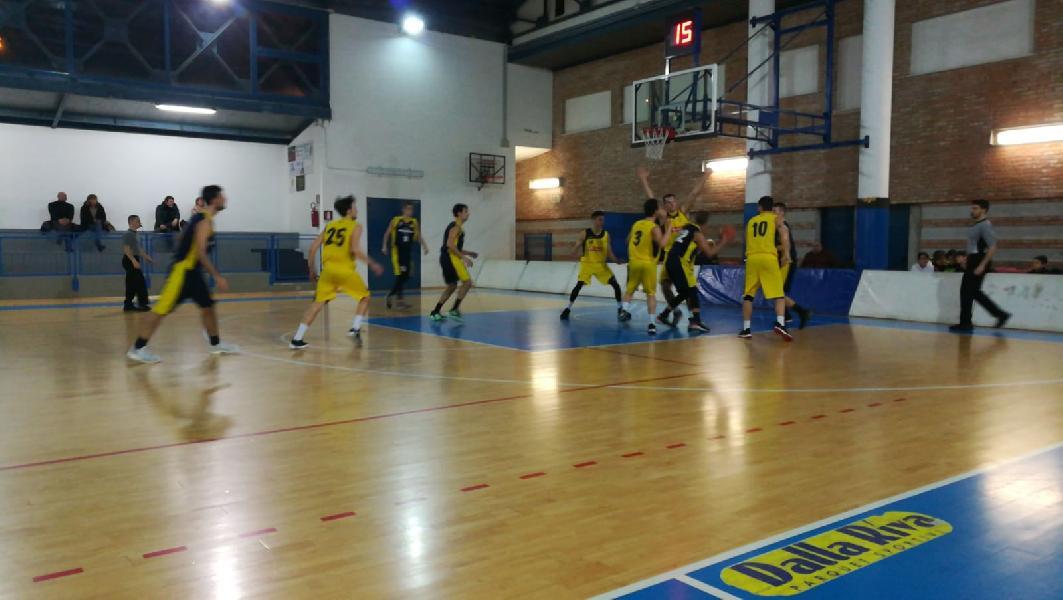 https://www.basketmarche.it/immagini_articoli/09-02-2020/basket-fanum-passa-campo-castelfidardo-600.jpg