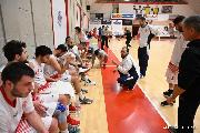 https://www.basketmarche.it/immagini_articoli/09-02-2020/basket-maceratese-coach-palmioli-faccio-complimenti-miei-ragazzi-perch-severino-facile-120.jpg