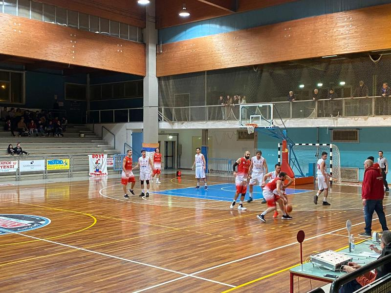 https://www.basketmarche.it/immagini_articoli/09-02-2020/basket-maceratese-riscatta-espugna-autorit-campo-amatori-severino-600.jpg