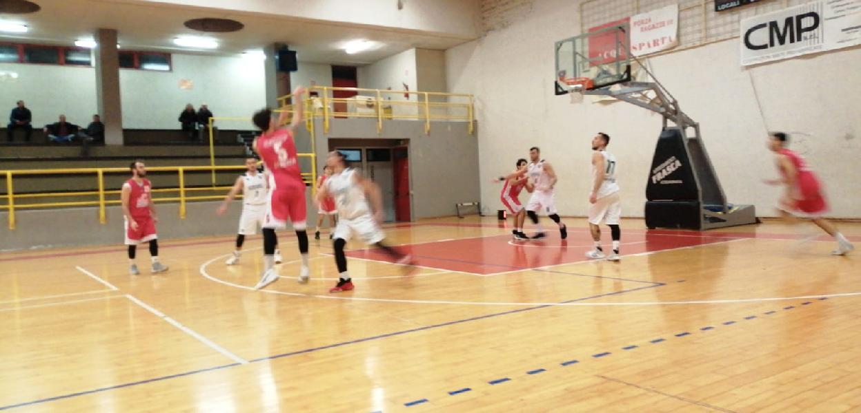 https://www.basketmarche.it/immagini_articoli/09-02-2020/brutta-sconfitta-interna-virtus-terni-sericap-cannara-600.jpg