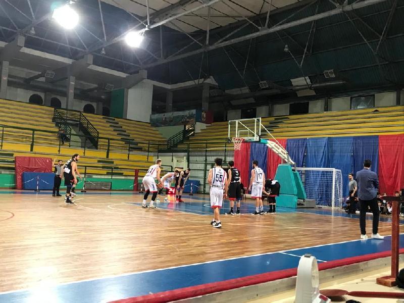 https://www.basketmarche.it/immagini_articoli/09-02-2020/brutta-sconfitta-virtus-assisi-campo-sambenedettese-basket-600.jpg