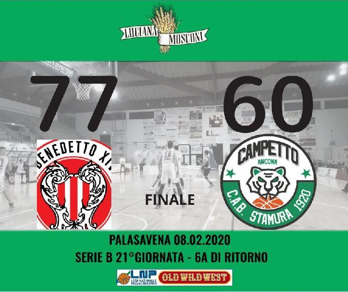 https://www.basketmarche.it/immagini_articoli/09-02-2020/campetto-ancona-paga-brutte-percentuali-tiro-campo-capolista-cento-600.jpg