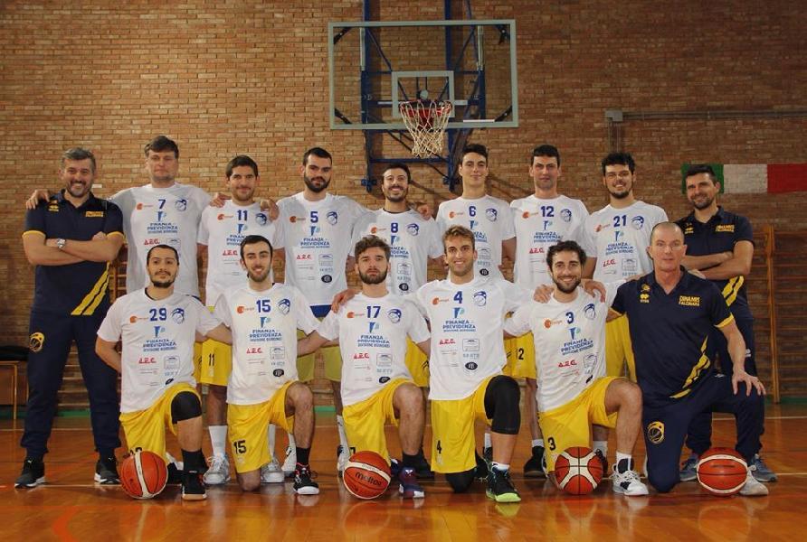 https://www.basketmarche.it/immagini_articoli/09-02-2020/convincente-vittoria-dinamis-falconara-campo-camb-montecchio-600.jpg