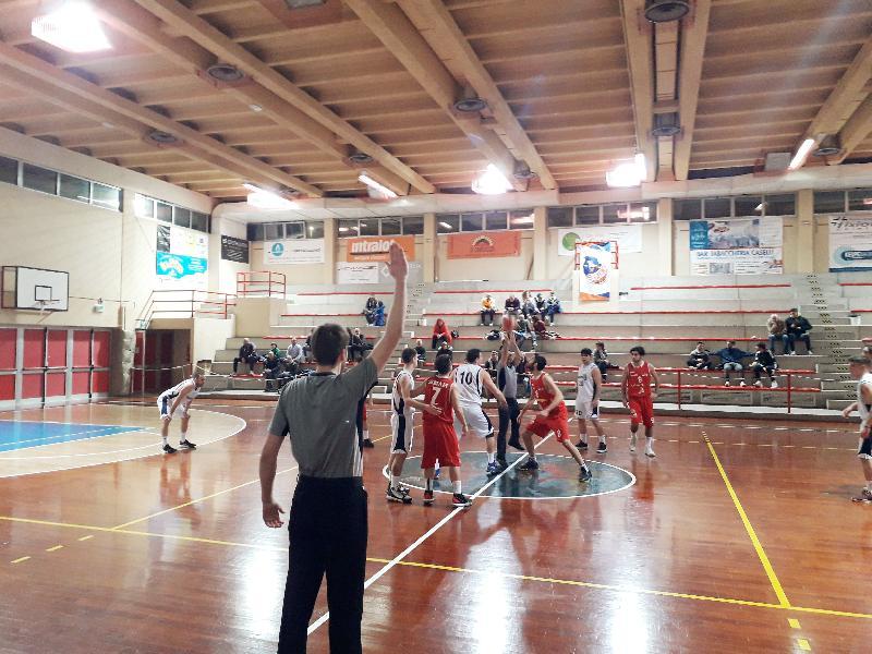 https://www.basketmarche.it/immagini_articoli/09-02-2020/marotta-basket-vittoria-pallacanestro-senigallia-600.jpg
