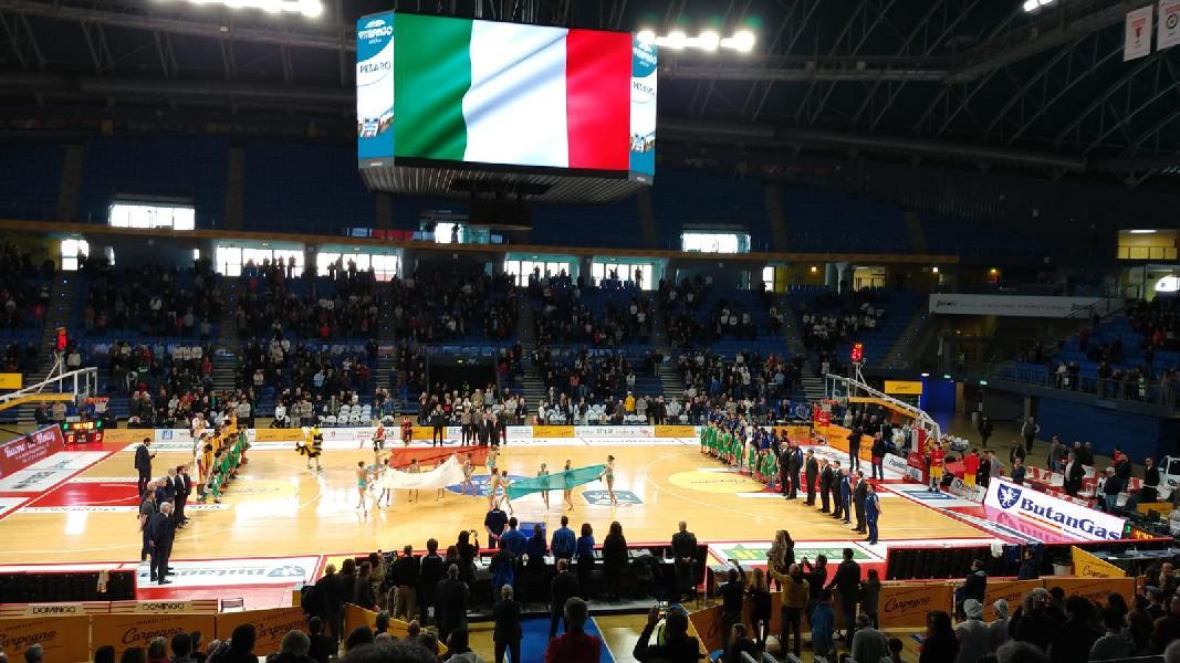 https://www.basketmarche.it/immagini_articoli/09-02-2020/pagelle-pesaro-brindisi-salvano-pusica-pugliesi-banks-bene-zanelli-thompson-gaspardo-600.jpg