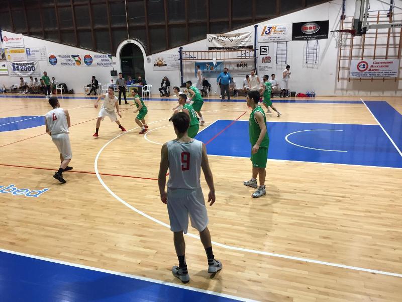 https://www.basketmarche.it/immagini_articoli/09-02-2020/pallacanestro-pedaso-domina-fochi-pollenza-conquista-undicesima-vittoria-fila-600.jpg