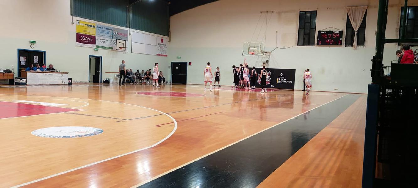 https://www.basketmarche.it/immagini_articoli/09-02-2020/perugia-basket-coach-monacelli-approccio-gara-piaciuto-siamo-ripresi-bastato-600.jpg