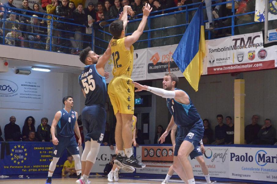 https://www.basketmarche.it/immagini_articoli/09-02-2020/sutor-montegranaro-vittoria-derby-porto-sant-elpidio-basket-600.jpg