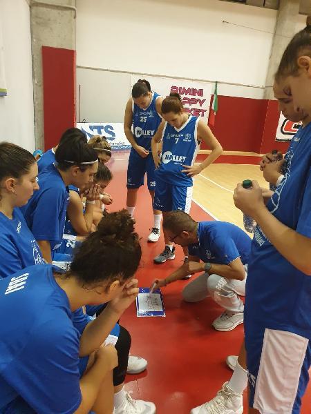 https://www.basketmarche.it/immagini_articoli/09-02-2020/thunder-matelica-fabriano-sconfitta-campo-olimpia-pesaro-600.jpg