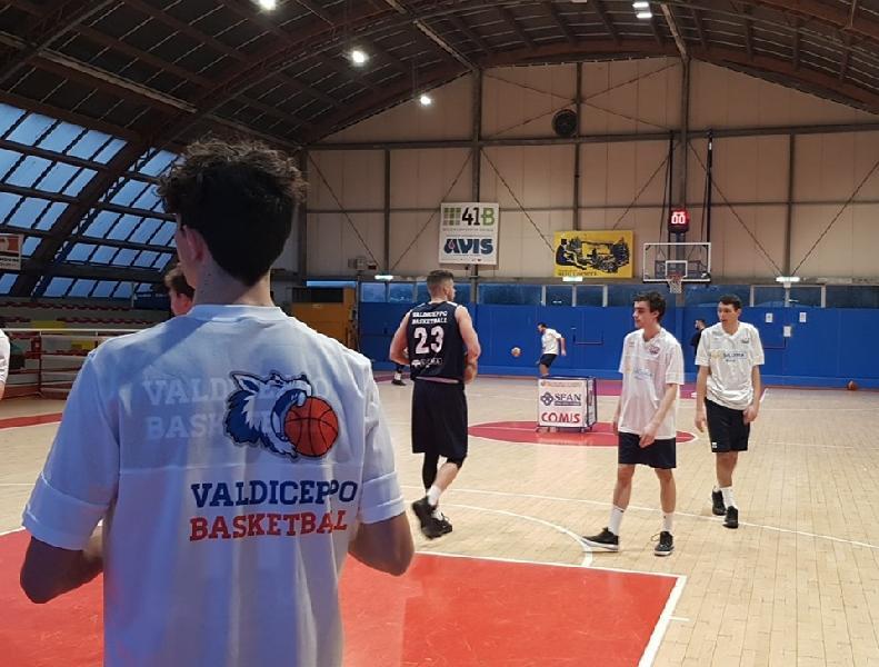 https://www.basketmarche.it/immagini_articoli/09-02-2020/valdiceppo-basket-conquista-settima-vittoria-consecutiva-campo-pisaurum-600.jpg