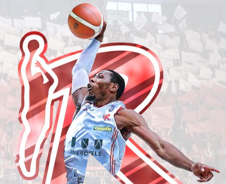 https://www.basketmarche.it/immagini_articoli/09-02-2021/pallacanestro-reggiana-valuta-separazione-anticipata-dominique-sutton-600.jpg
