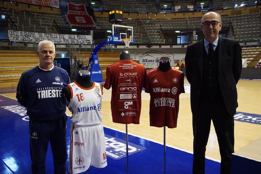 https://www.basketmarche.it/immagini_articoli/09-02-2021/ufficiale-hrvoje-peri-arriva-pallacanestro-trieste-contratto-gettone-600.jpg