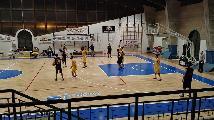 https://www.basketmarche.it/immagini_articoli/09-03-2018/promozione-live-ottava-giornata-di-ritorno-i-risultati-dei-quattro-gironi-in-tempo-reale-120.jpg