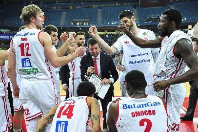 https://www.basketmarche.it/immagini_articoli/09-03-2018/serie-a-coach-spiro-leka-<-contro-capo-d-orlando-dobbiamo-vincere-e-basta->-270.jpg