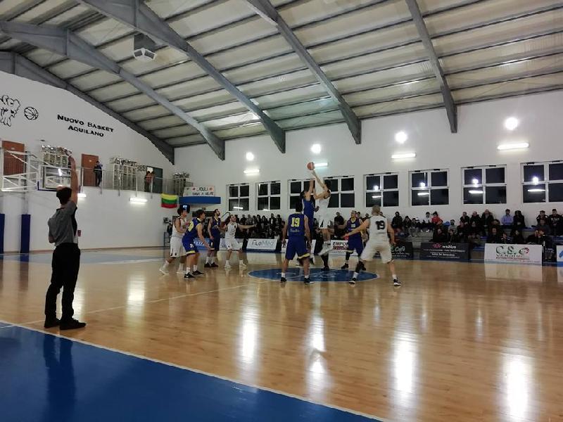 https://www.basketmarche.it/immagini_articoli/09-03-2019/basket-aquilano-torre-spes-allungare-serie-positiva-600.jpg