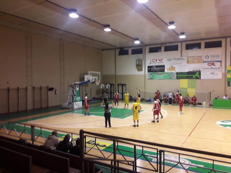https://www.basketmarche.it/immagini_articoli/09-03-2019/basket-vadese-regola-finale-ostico-basket-montefeltro-carpegna-600.jpg