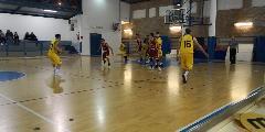 https://www.basketmarche.it/immagini_articoli/09-03-2019/castelfidardo-supera-adriatico-ancona-120.jpg