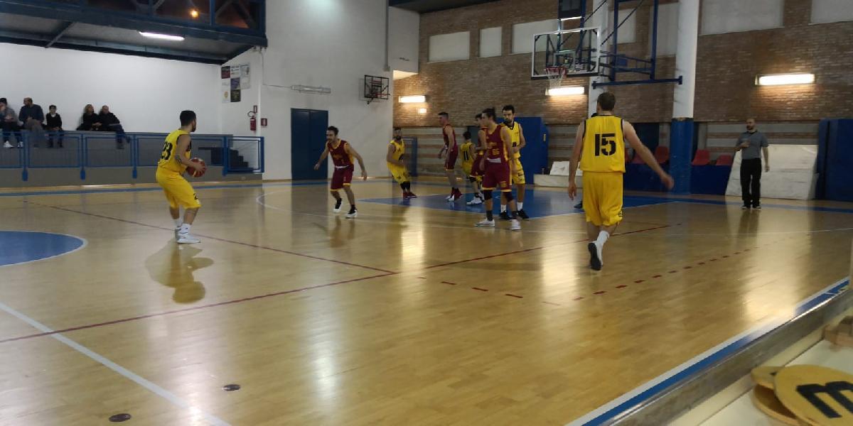 https://www.basketmarche.it/immagini_articoli/09-03-2019/castelfidardo-supera-adriatico-ancona-600.jpg