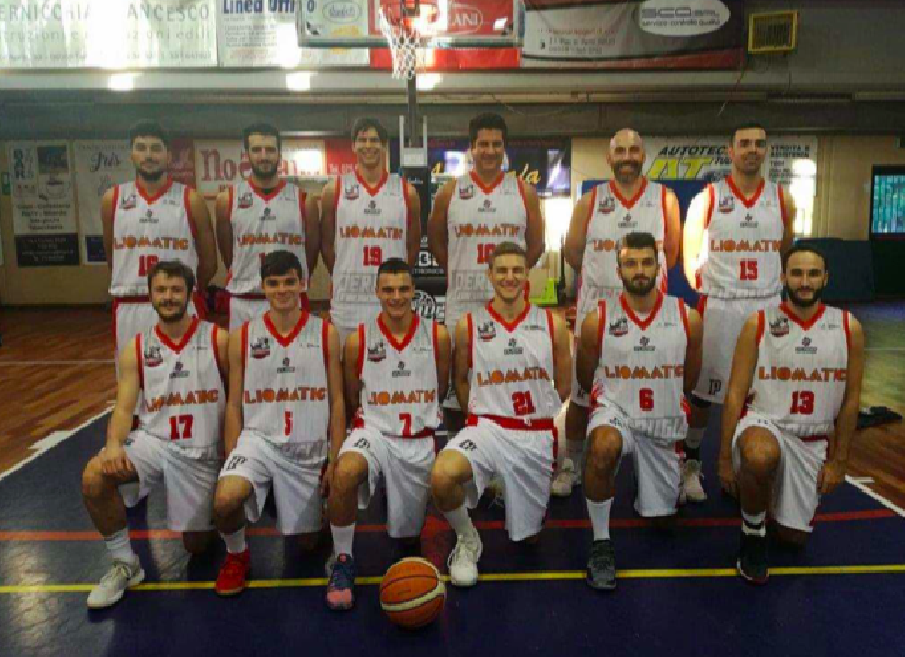 https://www.basketmarche.it/immagini_articoli/09-03-2019/convincente-vittoria-perugia-basket-campo-falconara-basket-600.png