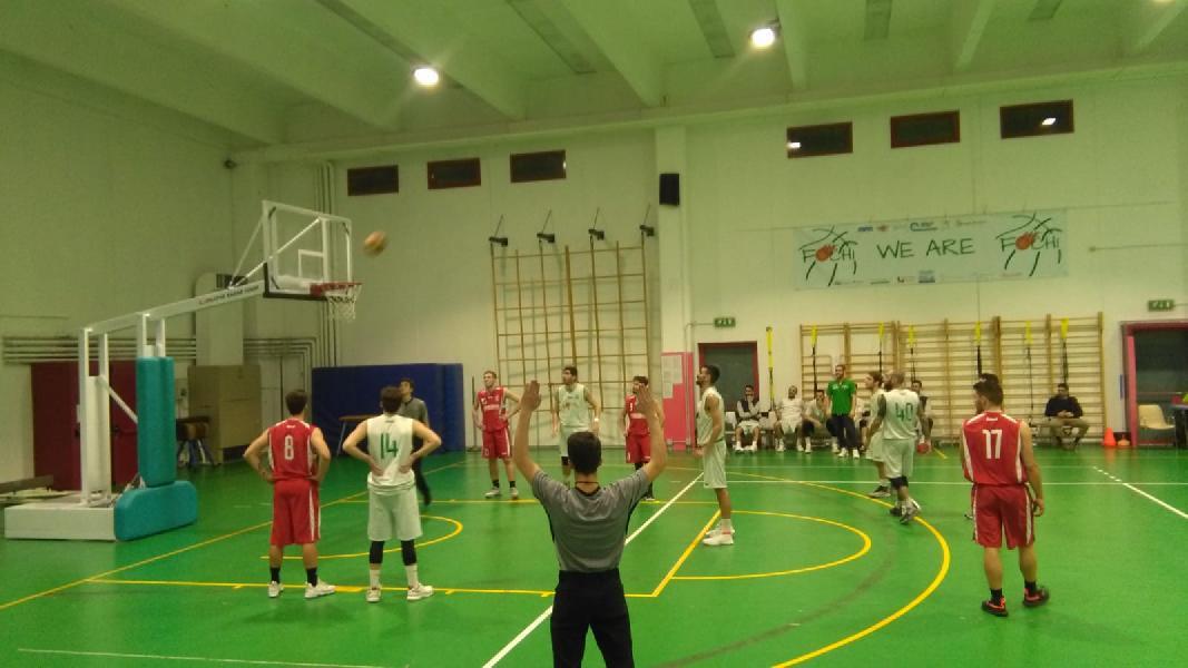 https://www.basketmarche.it/immagini_articoli/09-03-2019/fochi-pollenza-supera-merito-sacrata-porto-potenza-confermano-primo-posto-600.jpg
