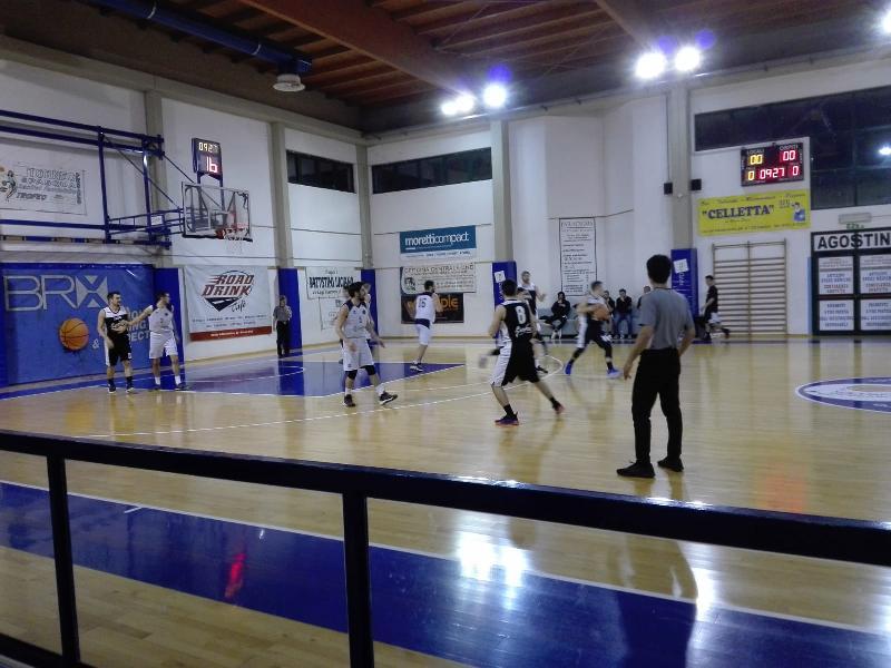 https://www.basketmarche.it/immagini_articoli/09-03-2019/ottimo-puleo-guida-pallacanestro-acqualagna-vittoria-campo-pesaro-basket-600.jpg