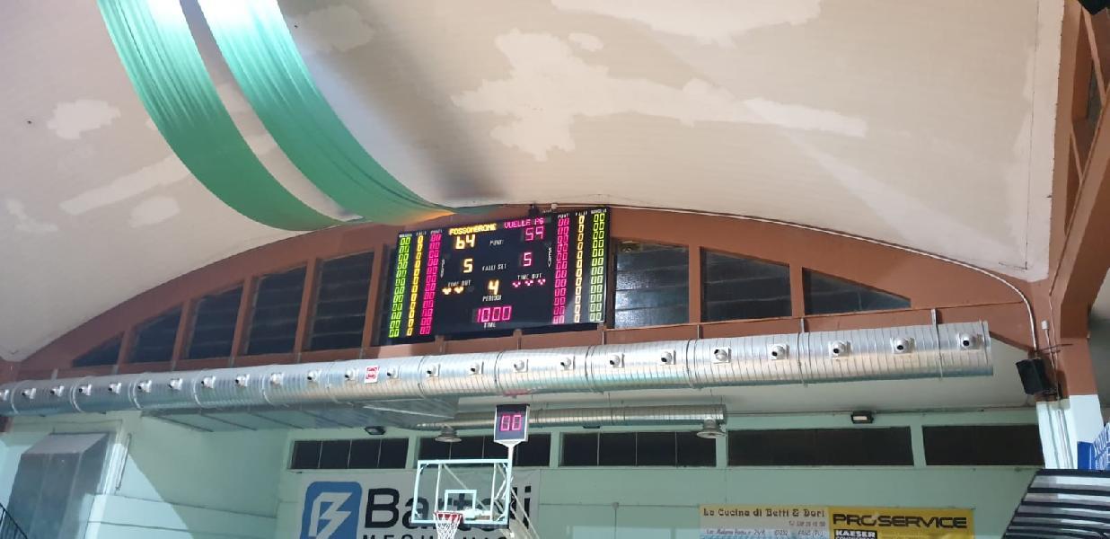 https://www.basketmarche.it/immagini_articoli/09-03-2019/pettinari-fossombrone-supera-finale-vuelle-pesaro-ritrova-vittoria-600.jpg