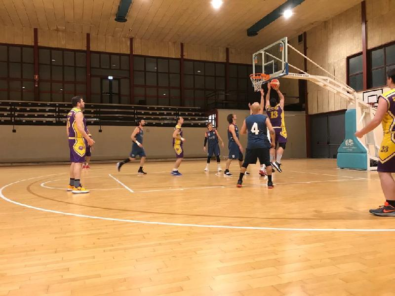 https://www.basketmarche.it/immagini_articoli/09-03-2019/promozione-lupo-chiaravalle-independiente-picchio-capolista-risultati-tabellini-600.jpg