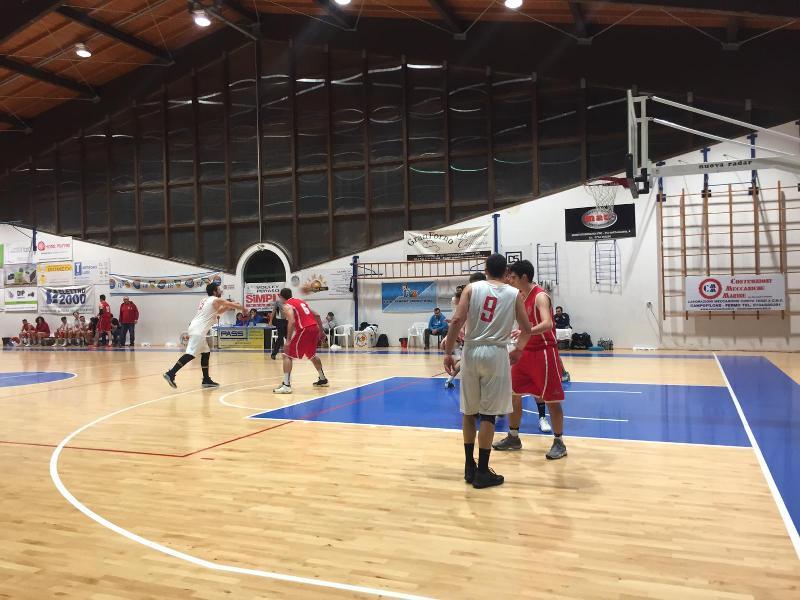 https://www.basketmarche.it/immagini_articoli/09-03-2019/regionale-ritorno-vincono-prime-fermo-derby-bene-pedaso-boys-600.jpg