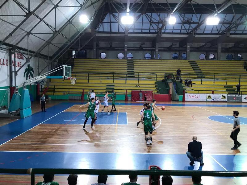 https://www.basketmarche.it/immagini_articoli/09-03-2019/sambenedettese-basket-conquista-pesante-vittoria-basket-fossombrone-600.jpg