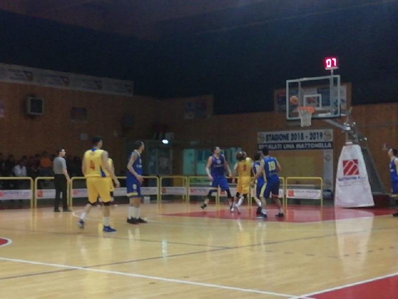 https://www.basketmarche.it/immagini_articoli/09-03-2019/serie-silver-live-girone-abruzzo-marche-orologio-tempo-reale-600.jpg