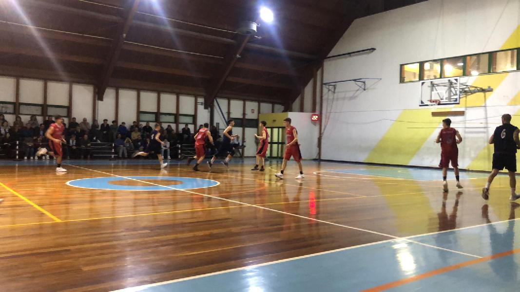 https://www.basketmarche.it/immagini_articoli/09-03-2019/terza-vittoria-fila-boys-fabriano-sporting-porto-sant-elpidio-600.jpg
