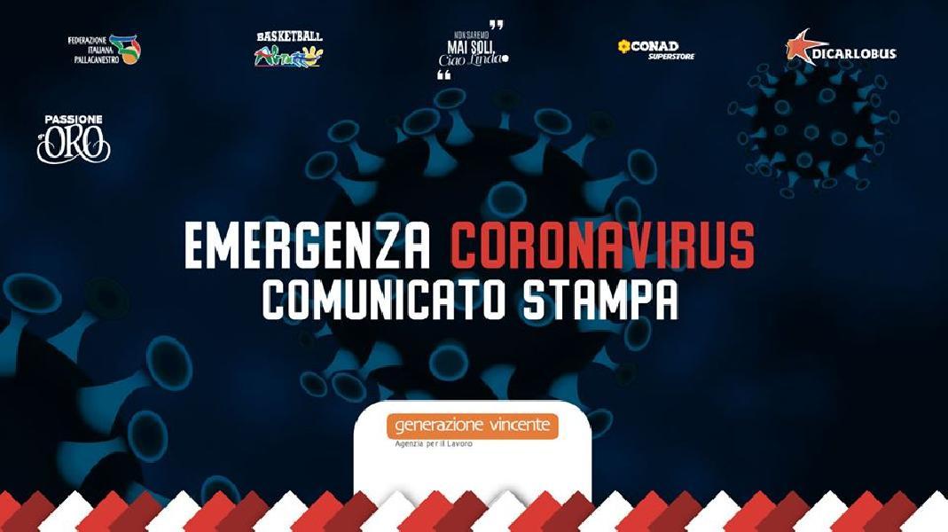 https://www.basketmarche.it/immagini_articoli/09-03-2020/emergenza-coronavirus-misure-contenimento-prese-vasto-basket-600.jpg