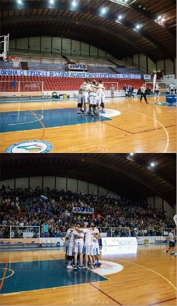 https://www.basketmarche.it/immagini_articoli/09-03-2020/janus-fabriano-coach-pansa-sentiamo-bambino-stato-tolto-giocattolo-mano-600.jpg