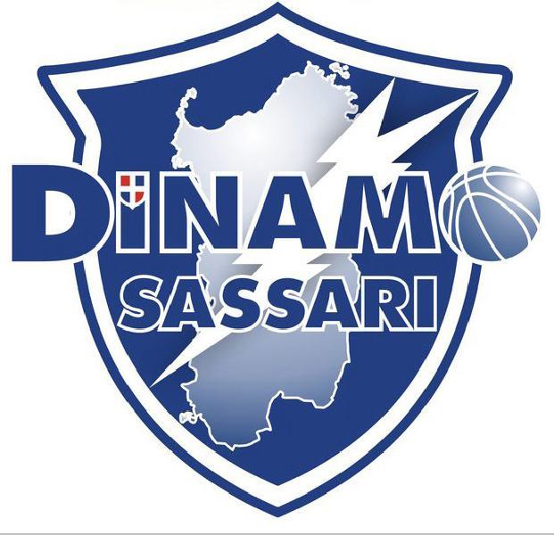 Post partita Burgos vs Dinamo Sassari