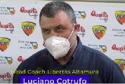 https://www.basketmarche.it/immagini_articoli/09-03-2021/altamura-coach-cotrufo-dispiace-divario-finale-monteroni-meritato-possiamo-migliorare-tanto-120.png