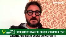 https://www.basketmarche.it/immagini_articoli/09-03-2021/dinamo-sassari-impegnata-nymburk-coach-pozzecco-dobbiamo-ritrovare-nostre-consapevolezze-120.png