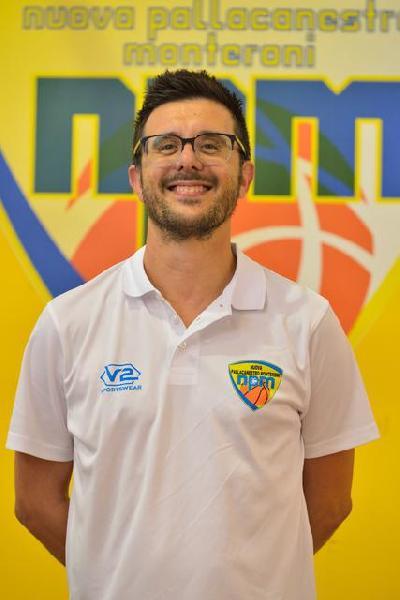 https://www.basketmarche.it/immagini_articoli/09-03-2021/monteroni-coach-argentieri-ragazzi-hanno-messo-cuore-campo-sono-soddisfatto-contributo-600.jpg