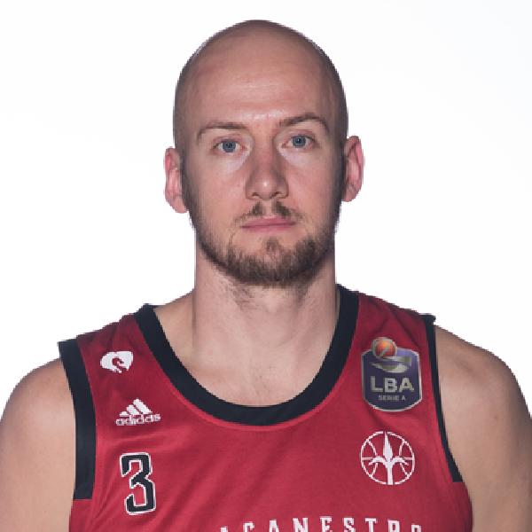 https://www.basketmarche.it/immagini_articoli/09-03-2021/pallacanestro-trieste-saluta-dopo-mese-hrvoje-peric-600.png