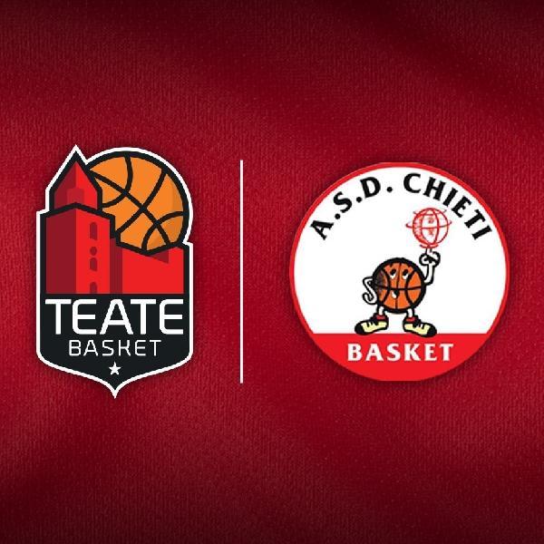https://www.basketmarche.it/immagini_articoli/09-03-2021/ultim-teate-basket-chieti-rinuncia-partecipare-campionato-serie-silver-600.jpg
