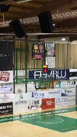 https://www.basketmarche.it/immagini_articoli/09-04-2018/promozione-d-la-pallacanestro-porto-sant-elpidi-supera-in-volata-il-pedaso-basket-e-conquista-i-playoff-270.jpg